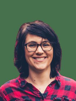 Tina Schröder
